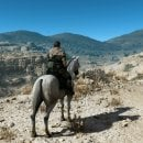 La patch per PlayStation 4 Pro migliora la grafica di Metal Gear Solid V: The Phantom Pain, ma non troppo