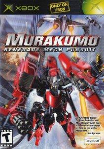 Murakumo per Xbox