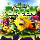 Eden to Green, uno strategico gratuito dagli autori di Elite Beat Agents
