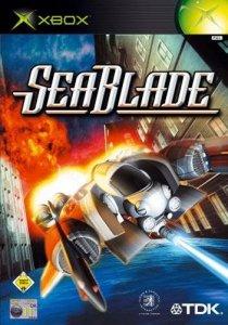 Seablade per Xbox
