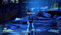 Borderlands 2: Tiny Tina's Assault on Dragon Keep - Primi 5 minuti in video