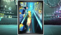 Cattivissimo Me: Minion Rush - Trailer