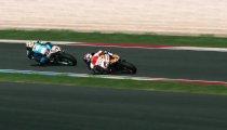 MotoGP 13 - Trailer di lancio