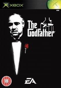 Il Padrino (The Godfather) per Xbox