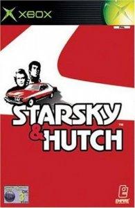 Starsky & Hutch per Xbox