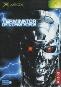 Terminator: Dawn of Fate per Xbox