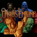 The Chaos Engine disponibile su Steam