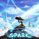Microsoft chiude Project Spark