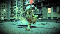 Teenage Mutant Ninja Turtles - Usciranno dall'ombra - Il trailer di Leonardo