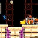 """Mega Man Unlimited - Un """"fan project"""" amatoriale sul celebre personaggio Capcom, in arrivo su PC"""