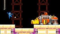 Mega Man Unlimited - Trailer di presentazione