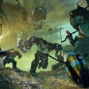 Borderlands 2 - Tiny Tina non è l'ultimo DLC, dice Pitchford
