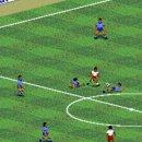 Vita, morte e miracoli... di FIFA