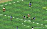 Vita, morte e miracoli... di FIFA - Rubrica