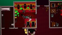 "Hotline Miami 2: Wrong Number - Trailer gameplay ""Dial Tone"""