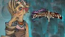 Borderlands 2: Tiny Tina's Assault on Dragon Keep - Il trailer di lancio