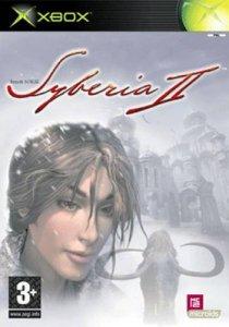 Syberia 2 per Xbox