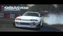 GRID 2 - Il trailer del Super Modified Pack