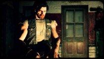 Ride to Hell: Retribution - Trailer di lancio