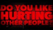 Hotline Miami - Trailer di lancio PlayStation Network