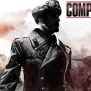Company of Heroes 2: The British Forces - Video sul Centaur Tank