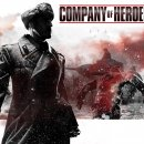 "Company of Heroes 2 - Relic annuncia l'espansione ""The Western Front Armies"""