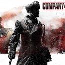 Relic parlerà del futuro di Company of Heroes a Rezzed