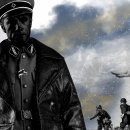 Company of Heroes 2 - Videorecensione