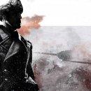L'Humble Store regala Company of Heroes 2 per un periodo di tempo limitato