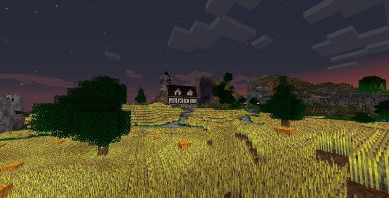 Minecraft sarà disponibile anche su PlayStation 3 da mercoledì