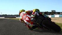 MotoGP 13 - Videorecensione
