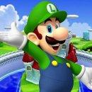 L'anno di Luigi non terminerà il 31 dicembre