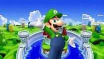 New Super Luigi U - Videorecensione