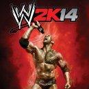 NBA 2K14 e WWE 2K14 a Lucca Comics & Games 2013