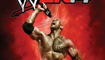 WWE 2K14 - Gameplay con The Rock