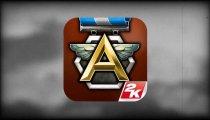 Sid Meier's Ace Patrol - Il primo diario di sviluppo