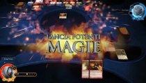 Magic 2014 - Duels of the Planeswalkers - Trailer di lancio