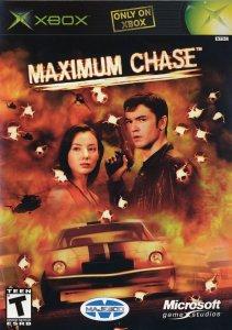 Maximum Chase per Xbox