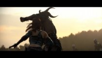 Neverwinter - Trailer in CG doppiato in italiano