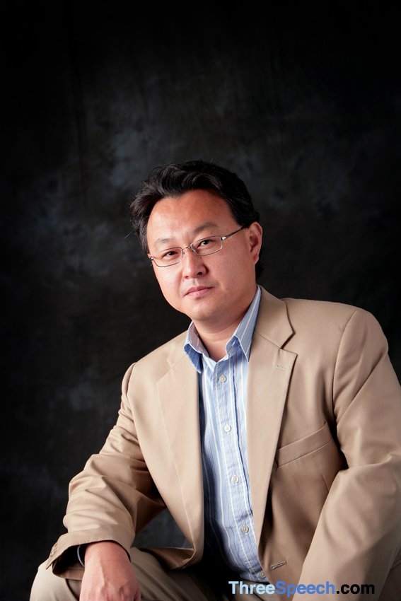 Shuhei Yoshida è entusiasta dei risultati ottenuti da Final Fantasy XV