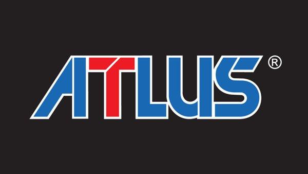 Atlus ha compiuto trent'anni