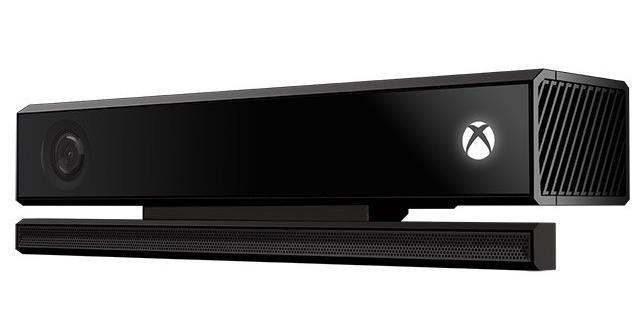 Cinque accessori immancabili per Xbox One S