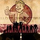 La sostanziosa mod Project Brazil per Fallout: New Vegas si avvia verso la conclusione dello sviluppo