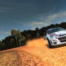 Codemasters ha in cantiere altri quattro mobile game oltre a Colin McRae Rally