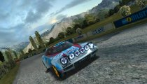 Colin McRae Rally - Trailer di lancio