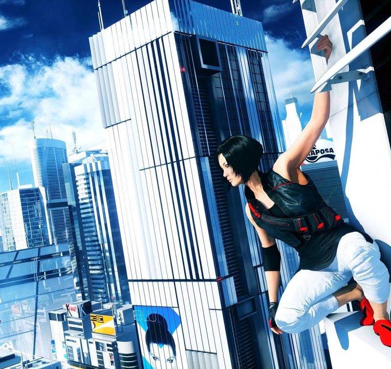 Come Tokyo ha ispirato la Città di Vetro