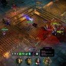 Aarklash: Legacy si mostra con alcuni nuovi scatti