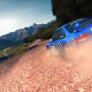 Colin McRae Rally disponibile su iOS - Trailer e immagini