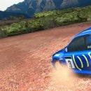 La versione mobile di Colin McRae Rally è ora disponibile anche su Android