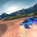Codemasters offre risarcimenti agli acquirenti di Colin McRae Rally su Steam dopo le proteste